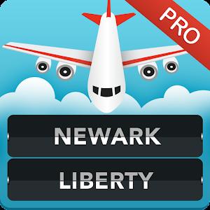 FLIGHTS Newark Airport Pro For PC / Windows 7/8/10 / Mac – Free Download
