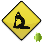 Lessons in Raja Yoga icon