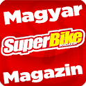 Superbike Hungary icon