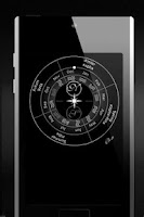 Screenshot of The Ayurveda Sundial