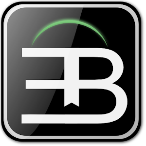 EBookDroid - PDF & DJVU Reader For PC (Windows & MAC)