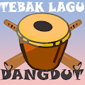 Game Guess Dangdut Songs APK for Windows Phone