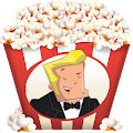 Game Guess the Movie ® - Hollywood apk for kindle fire