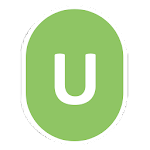 Unegui Official 2.9 Apk