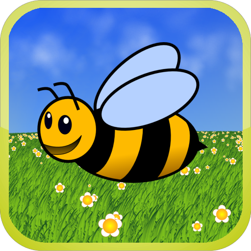 Escape The Bee file APK Free for PC, smart TV Download