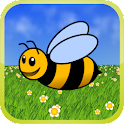 Escape The Bee icon