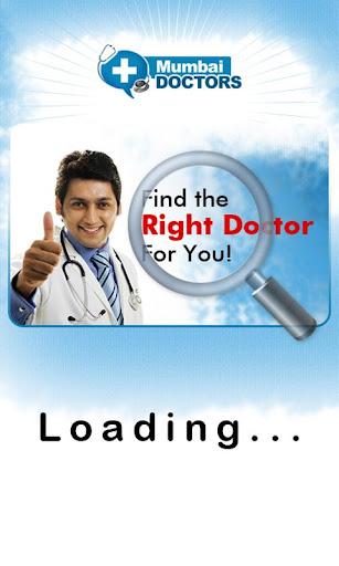 Mumbai Doctors