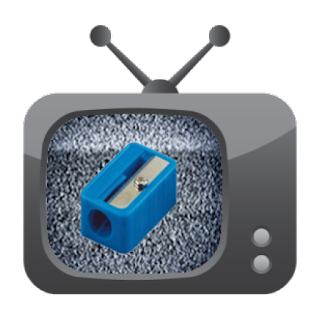 Maquineta TV