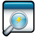 Express Task Manager icon