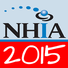 2015 NHIA Annual Conference