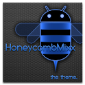 ADW Theme Honeycomb Mixx icon