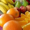Tasty Fruits Live Wallpaper