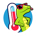 94 Degrees: fun trivia quiz APK for Bluestacks