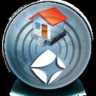 mediola® a.i.o. remote icon