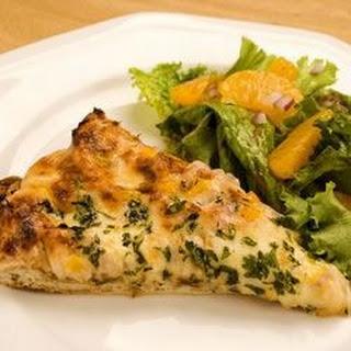 Gourmet Chicken Breast Recipes