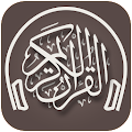 Aya - quran download & Stream APK for Bluestacks