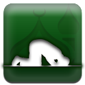 Salah Widget Donation icon