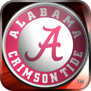 Alabama Crimson Tide LWP &Tone For PC / Windows 7/8/10 / Mac – Free Download