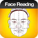 Face Reading Secret icon