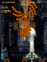 Screenshot of Teslapunk