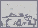 Thumbnail of the map ':3'
