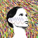 Tinnitus Mono