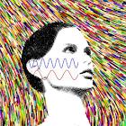 Tinnitus Mono icon