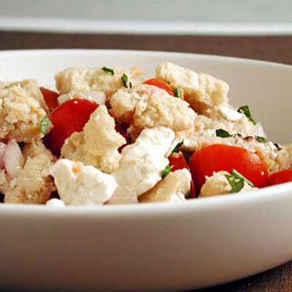 Salata Fresh Herb Vinaigrette Recipes