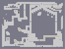 Thumbnail of the map '65-4: Paranormal Evisceration'