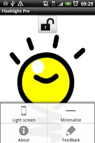 免費下載工具APP|手電筒臨 app開箱文|APP開箱王