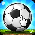 Download Full Puppet Football Clicker 2015 2.06 APK
