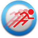 HIIT It Pro Workout Timer icon