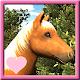 My Pony: Little Adventure Farm