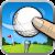 Flick Golf! file APK Free for PC, smart TV Download