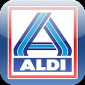 Free Download ALDI Polska APK for Samsung