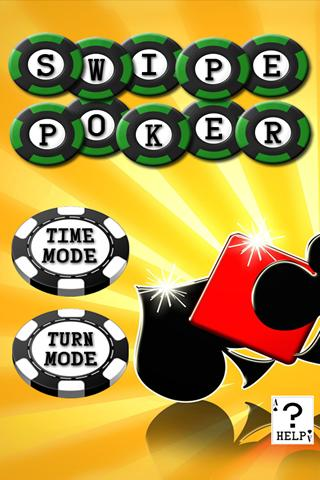 Texas Poker - Android Apps on Google Play