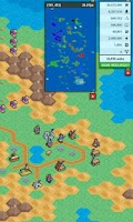 Screenshot of Ironfell