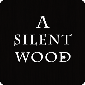 A Silent Wood - Free