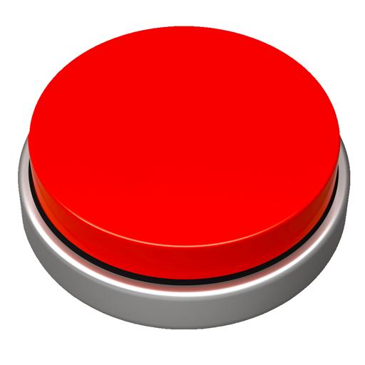 FusRoDah! Button LOGO-APP點子