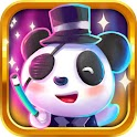 My Pet Pandingo icon