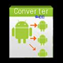 Converter Free icon