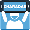 Game ¡Charadas! APK for Windows Phone