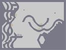 Thumbnail of the map 'City Swirls'