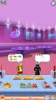 Screenshot of Cake Mania - Main Street Lite