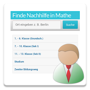 app finde nachhilfe in mathe apk for kindle fire download android apk games apps for kindle fire. Black Bedroom Furniture Sets. Home Design Ideas