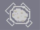 Thumbnail of the map 'Skran'