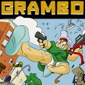 Grambo icon