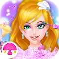 Game Ballet Spa Salon: Girls Games APK for Windows Phone