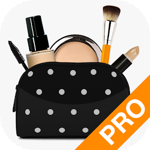 Visage Lab PRO - face retouch For PC / Windows 7/8/10 / Mac – Free Download