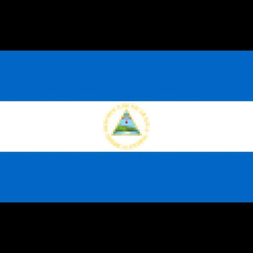 壁紙尼加拉瓜,Wallpaper Nicaragua 旅遊 App LOGO-硬是要APP
